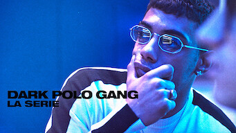 Dark Polo Gang: Season 1